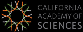 California Academy of Science: Science Education for California